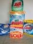 oferta detergenti italia