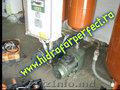 Montaj, interventii si service hidrofoare Bucuresti-Ilfov